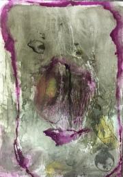 DETAIL  BUDDY  50 x 70 cm