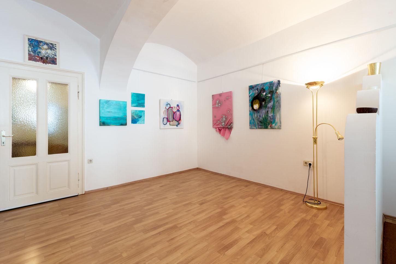 Mitzi_Galerie
